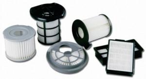 porszivo-szuro-hepa-filter