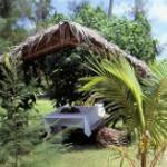 Egzotikus nyaralás
